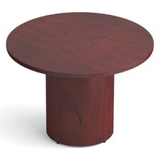 Ventnor End Table