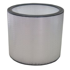 Replacement HEPA Filter for 6000 Series