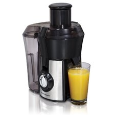 Big Mouth® Pro Juice Extractor