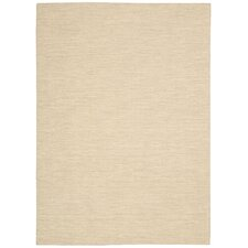 Plateau Travertine Rug