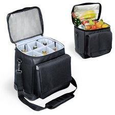 Cellar Wine Carrier