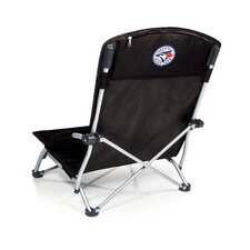 MLB Tranquility Chair