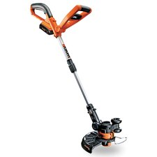 20 Volt Max Cordless Lithium String Trimmer Edger
