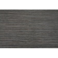 SAMPLE - Element Series Porcelain Tile in Black