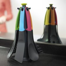 Elevate Carousel Gift Set in Multicolor