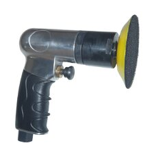 "Pro 253 3"" Mini Polisher"