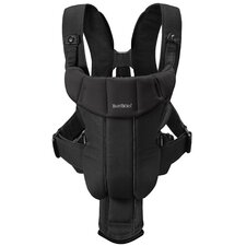 Active Cotton Baby Carrier