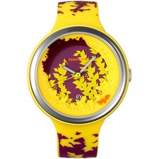 Kokage Women's Watch