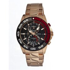 J-master Chrono Men's Watch