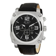 California Men's Sweden Watch