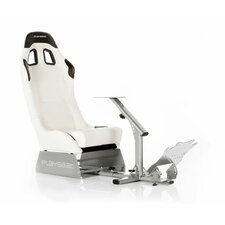 Evolution-M Game Chair
