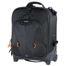 Xcenior 48T Photographic Equipment Trolley bag