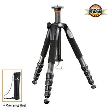 Alta+ 255CT Carbon Tripod