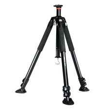 Abeo Plus 323AT Tripod