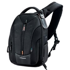 UP-Rise II 34 Camera Backpack
