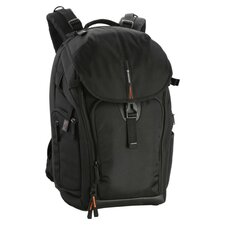 The Heralder 48 Backpack