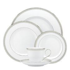 Belle Haven Dinnerware Set