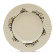 Rutledge Butter Plate