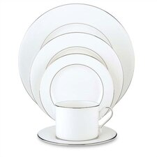 Tribeca Dinnerware Set