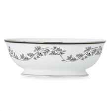 "Jonquil 9.5"" Vegetable Bowl"