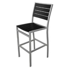 Euro Bar Side Chair