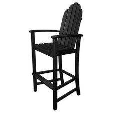 Adirondack Bar Chair