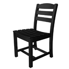La Casa Cafe Dining Side Chair