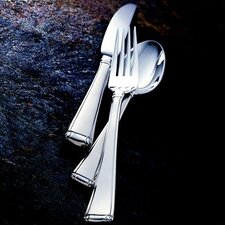 Column 5 Piece Flatware Set