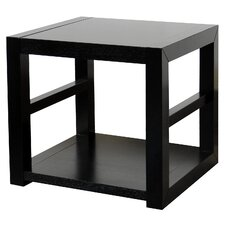 Richmond End Table