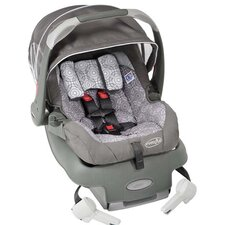 Serenade Parsons Infant Car Seat