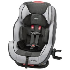 Symphony™ 65 LX Convertible Beauford Car Seat