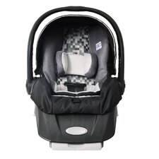 Embrace DLX Infant Car Seat