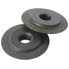 PST004 Replacement Cutter Wheels PST025