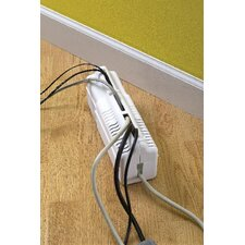 Home Safety Power Strip Cover