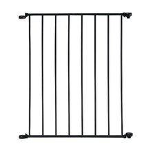"Configure Gate 24"" Extension Kit"
