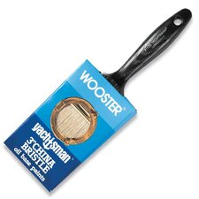 "2-1/2"" Yachtsman® Varnish Brushes Z1120-2 1/2"