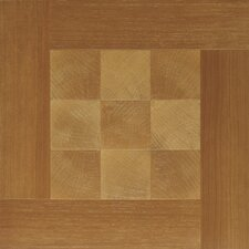 "12"" x 12"" Vinyl Tiles in Madison Woodtone"