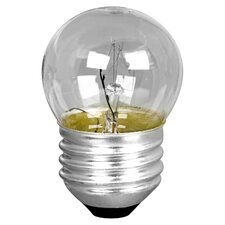Long Life Globe Night Light Bulb