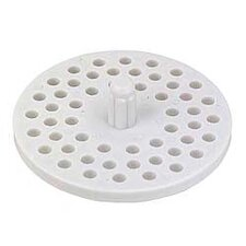 Disposal Strainer Guard