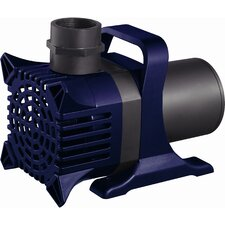 Cyclone Pump 10300 GPH w/33FT Cord