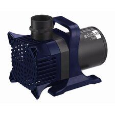 Cyclone Pump 5200GPH / 33 Feet Cord