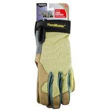 Deluxe Womens Goatskin Gloves