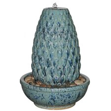 Camerota Indoor / Outdoor Fountain