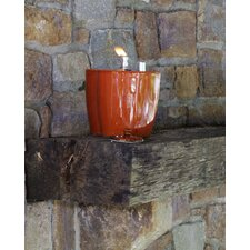 Romance Oil Fireburner (Set of 2)