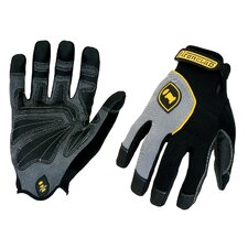 Large Heavy Utility™ Gloves HUG-04-L