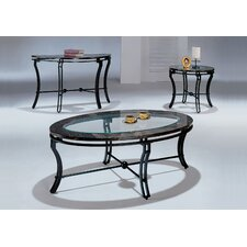 Gretchen Coffee Table Set