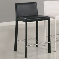 Avondale Barstool in Black