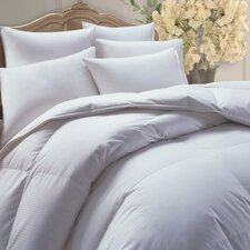 Imperial Cotton 700 Fill Power Goose Down Comforter