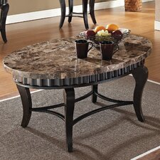 Galiana Coffee Table