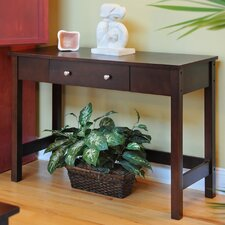 Bay Shore Console Table